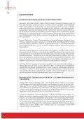 ETK-tiedote - RedNet - Punainen Risti - Page 4