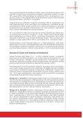 ETK-tiedote - RedNet - Punainen Risti - Page 5
