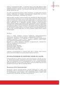 ETK-tiedote - RedNet - Punainen Risti - Page 7