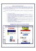 Conoce la REVISTA ICI-I - Page 4