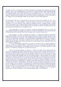 Conoce la REVISTA ICI-I - Page 7