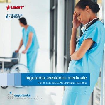 Descarca document - tehnoplus medical