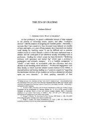 HeinOnline -- 36 Akron L. Rev. 303 2002-2003 - Ruthann Robson