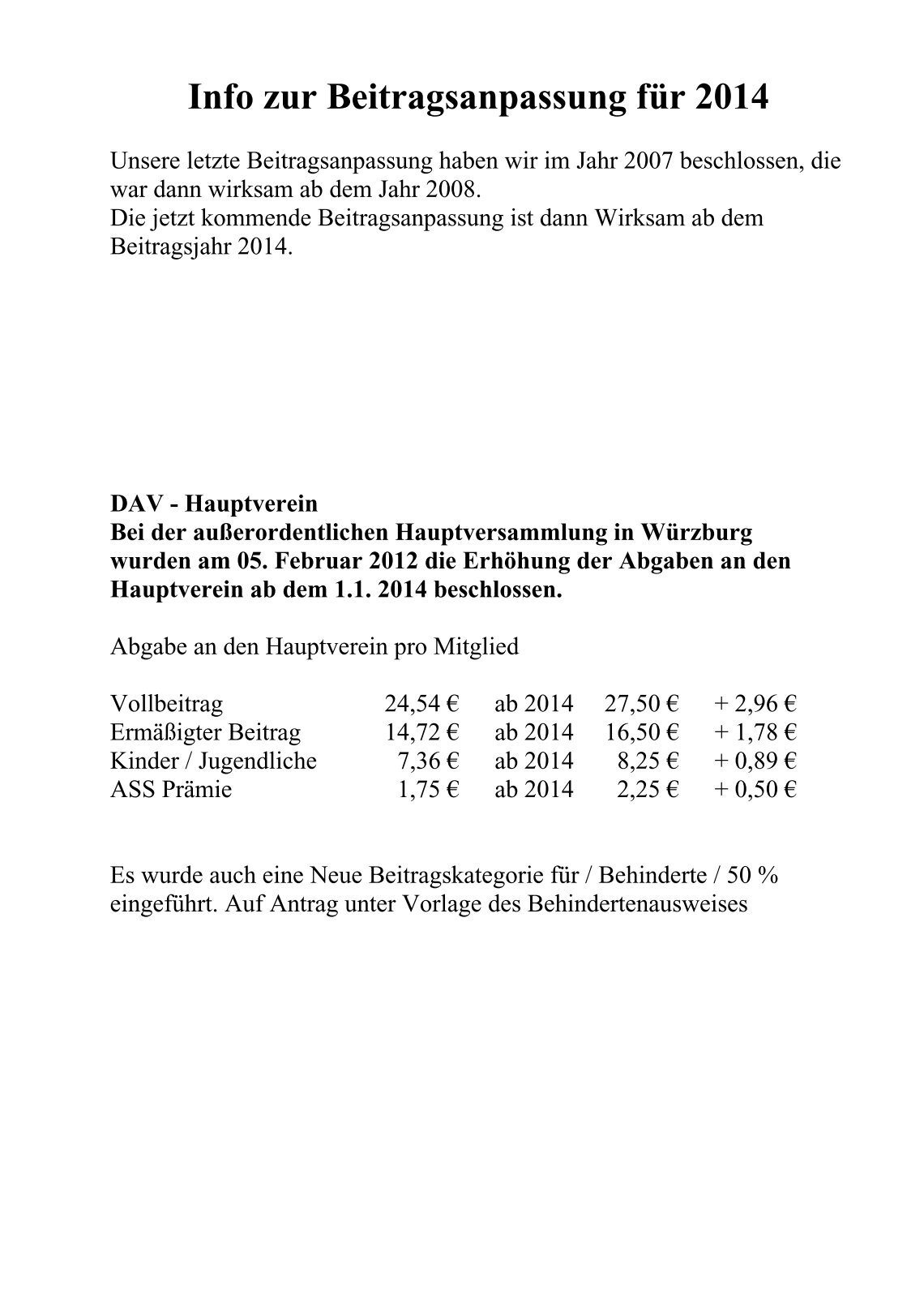 Beste Schergenschablone Ideen - Entry Level Resume Vorlagen Sammlung ...