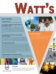 download a PDF of the full August 2010 issue - Watt Now Magazine - Page 4