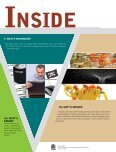 download a PDF of the full August 2010 issue - Watt Now Magazine - Page 5