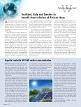 download a PDF of the full August 2010 issue - Watt Now Magazine - Page 7