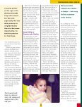 SEX AND THE CITY - Pennsylvania Family Institute - Page 5