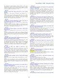 70 - LSRL - KAIST - Page 3
