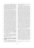 """Sobre la """"genial"""" idea de crear institutos para alumnos excelentes - Page 2"""