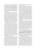 """Sobre la """"genial"""" idea de crear institutos para alumnos excelentes - Page 4"""