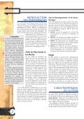 Le Phare illusoire.pub - JdRP - Page 2
