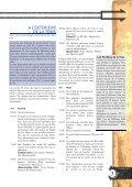 Le Phare illusoire.pub - JdRP - Page 3