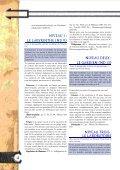 Le Phare illusoire.pub - JdRP - Page 4
