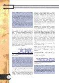 Le Phare illusoire.pub - JdRP - Page 6