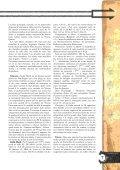 Le Phare illusoire.pub - JdRP - Page 7
