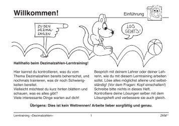 Verlag ZKM, www.verlagzkm.ch