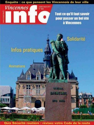 VI 669 (pdf - 5,38 Mo) - Ville de Vincennes
