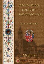 itt - Magyar Görögkatolikus Egyház