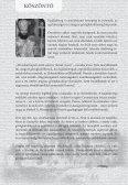 itt - Magyar Görögkatolikus Egyház - Page 4