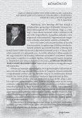 itt - Magyar Görögkatolikus Egyház - Page 5