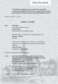 itt - Magyar Görögkatolikus Egyház - Page 7
