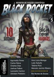 Revista_Black_Rocket_Ed5