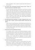 Główne trudności Projektodawców związane z wdrażaniem zasady ... - Page 3
