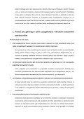 Główne trudności Projektodawców związane z wdrażaniem zasady ... - Page 4