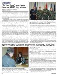 April 2006 Airstream Page 01.pmd - Youngstown Air Reserve Station - Page 4