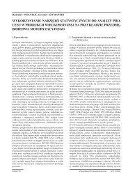 pełny tekst, (pdf - 3,4 MB) - PTZP