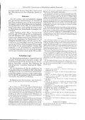 Untersuchungen zur MeBmethode der systolischen Zeitintervalle A ... - Seite 3