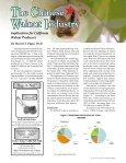 Chinese Walnuts - Page 2
