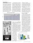 Chinese Walnuts - Page 4