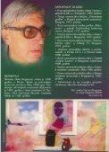 Katalog - Arte - Page 4