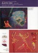 Katalog - Arte - Page 7