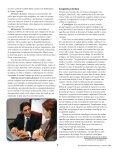 Currículum, Solicitudes y Cartas de - Page 5