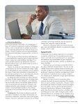 Currículum, Solicitudes y Cartas de - Page 7