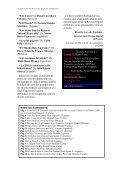 octubre # 97 Revista Digital miNatura 1 - servercronos.net - Page 3