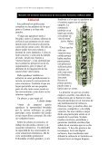 octubre # 97 Revista Digital miNatura 1 - servercronos.net - Page 4
