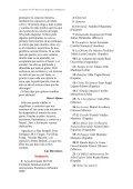 octubre # 97 Revista Digital miNatura 1 - servercronos.net - Page 5