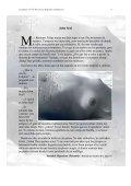octubre # 97 Revista Digital miNatura 1 - servercronos.net - Page 6