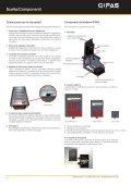 Pozzetti di distribuzione - Gifas Elettromateriale Srl - Page 4