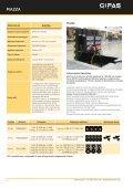 Pozzetti di distribuzione - Gifas Elettromateriale Srl - Page 6