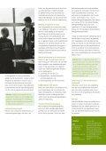 Wonen en werken in een pand: fiscale - Webkey - Page 2