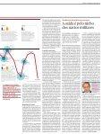 leia o dossier na íntegra - Associação dos Portos de Portugal - Page 3