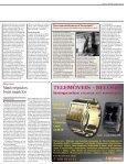 leia o dossier na íntegra - Associação dos Portos de Portugal - Page 5