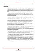 los_2014-3 - Page 5