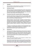 los_2014-3 - Page 6