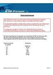 Sicherungsbelegung.pdf